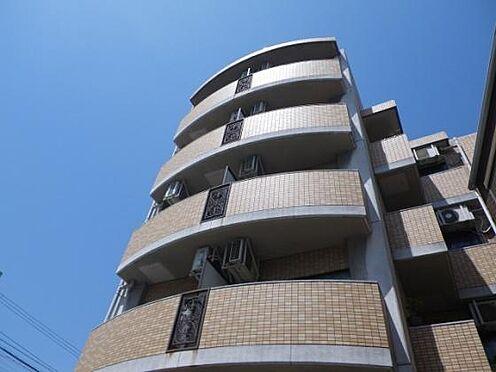 マンション(建物一部)-大阪市西淀川区姫里1丁目 駅チカで利便性の高い立地。