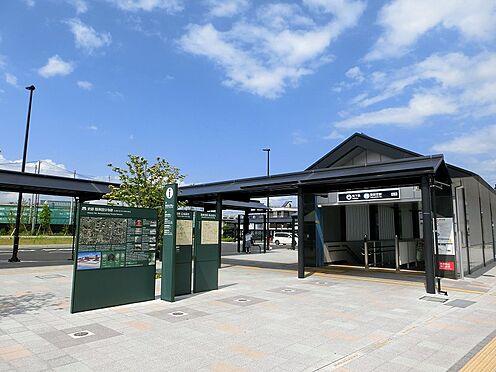 新築一戸建て-仙台市若林区遠見塚1丁目 地下鉄東西線「薬師堂」駅 約1700m
