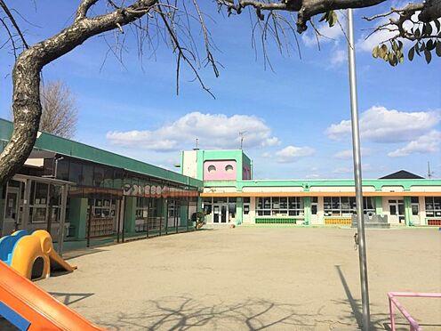 中古マンション-小牧市小牧2丁目 第二保育園まで約410m 徒歩約6分
