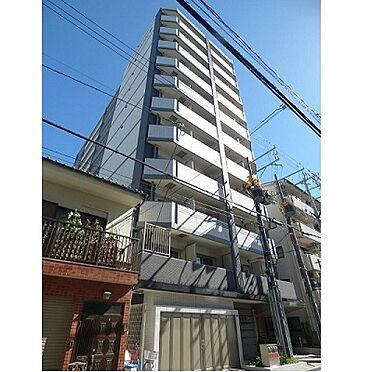 区分マンション-神戸市中央区八雲通1丁目 その他