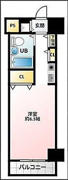 マンション(建物一部)-大阪市西成区岸里東1丁目 その他