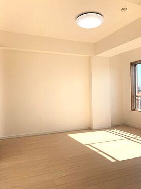 中古マンション-さいたま市中央区上落合8丁目 洋室