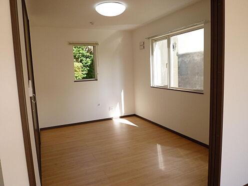 アパート-滝川市緑町6丁目 寝室