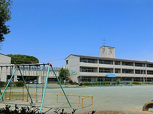 マンション(建物一部)-佐倉市宮ノ台6丁目 青菅小学校