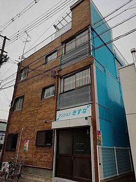 マンション(建物全部)-大阪市西成区長橋3丁目 その他