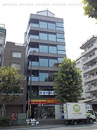 東京メトロ丸ノ内線 新中野駅 徒歩7分