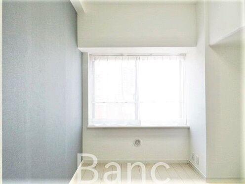 中古マンション-江戸川区松江2丁目 洋室 お気軽にお問合せくださいませ。