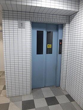 区分マンション-神戸市中央区元町通7丁目 その他