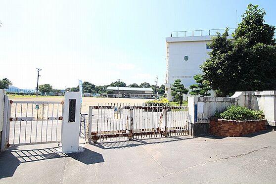 新築一戸建て-仙台市太白区八木山南4丁目 八木山南小学校 約550m