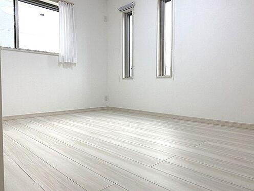 中古一戸建て-堺市西区太平寺 子供部屋