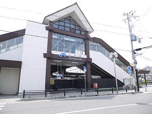 マンション(建物一部)-加古川市平岡町山之上 山陽本線 土山駅まで1200m