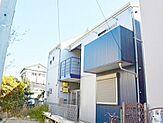 〜フェアコート三咲2〜新京成線「三咲」駅徒歩6分の好立地。2路線利用可能(三咲駅・二和向台駅) オーナーチェンジ物件。想定利回り8.13パーセント。全室角部屋でオートロック完備の築浅物件です。