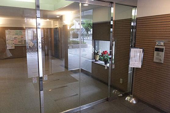 マンション(建物一部)-戸田市下前2丁目 その他