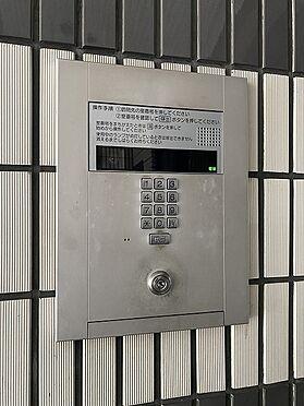 マンション(建物一部)-名古屋市中区新栄2丁目 オートロック