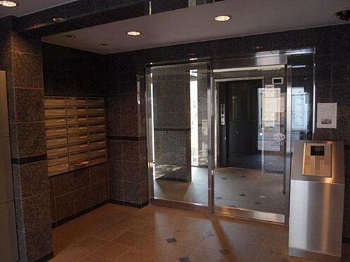 マンション(建物一部)-板橋区上板橋2丁目 Luxs上板橋・ライズプランニング