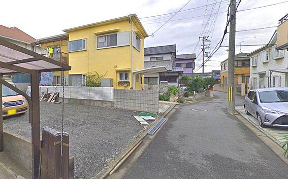 建物全部その他-加古川市平岡町高畑 その他