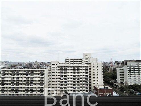 中古マンション-江戸川区清新町1丁目 お気軽にお問合せくださいませ。