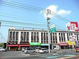 新栄ビル1F