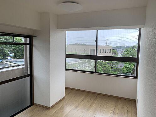 マンション(建物一部)-青梅市東青梅3丁目 内装