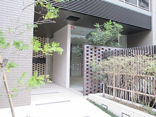 マンション(建物一部)-福岡市南区大橋2丁目 エントランス