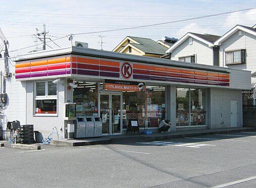 建物全部その他-奈良市六条西3丁目 サークルK奈良六条店まで約320m