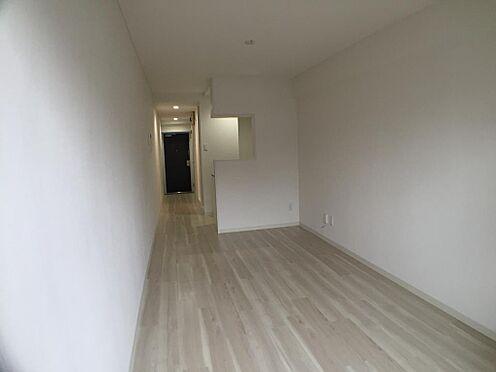 マンション(建物一部)-目黒区東山1丁目 その他