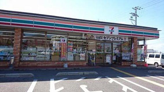 マンション(建物一部)-岸和田市極楽寺町 ウェルシア岸和田神須屋店 約650m 徒歩9分