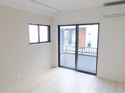 アパート-さいたま市浦和区領家3丁目 室内