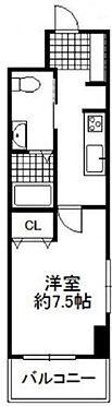 マンション(建物一部)-堺市堺区住吉橋町2丁 使い勝手の良いアメリカンセパレート