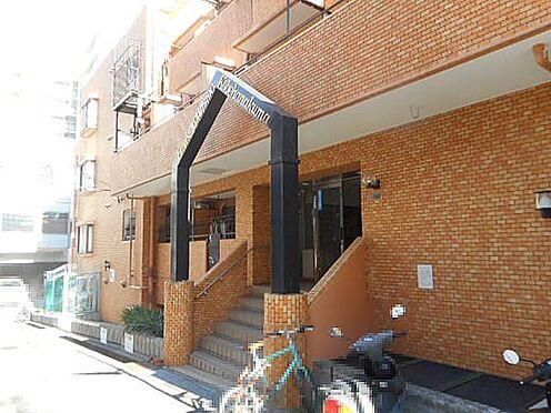 マンション(建物一部)-神戸市中央区花隈町 その他