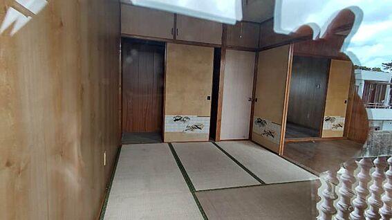 店舗・事務所・その他-うるま市田場 no-image