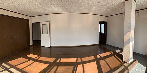 ビル(建物全部)-大阪市淀川区十三元今里1丁目 4F 洋室