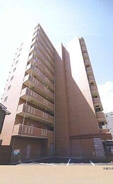 区分マンション-さいたま市大宮区宮町5丁目 新幹線停車駅なので、上京者の里帰りにも便利。