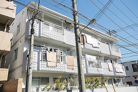 マンション(建物全部)-江戸川区東小松川4丁目 その他