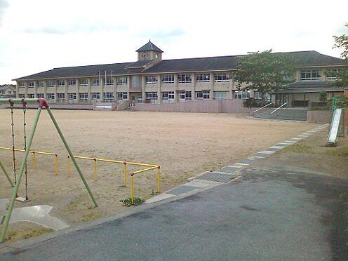 土地-桜井市大字桜井 桜井南小学校 徒歩 約9分(約700m)