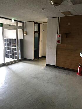 店舗付住宅(建物全部)-福山市内海町 その他
