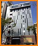 福岡市博多区中洲2丁目の物件画像