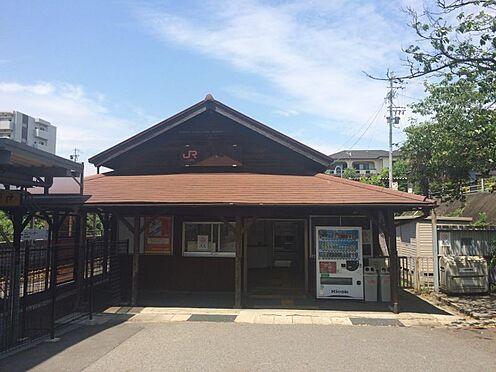 戸建賃貸-半田市亀崎高根町3丁目 JR武豊線「亀崎」駅 徒歩約7分 約530m