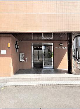 中古マンション-美濃加茂市太田町 外観