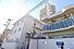 和田岬駅から徒歩7分のRC(鉄筋コンクリート)造の11階建♪