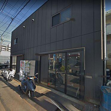 店舗(建物全部)-川崎市幸区南加瀬4丁目 外観5