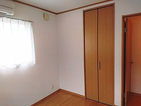 中古一戸建て-堺市西区浜寺船尾町西2丁 子供部屋