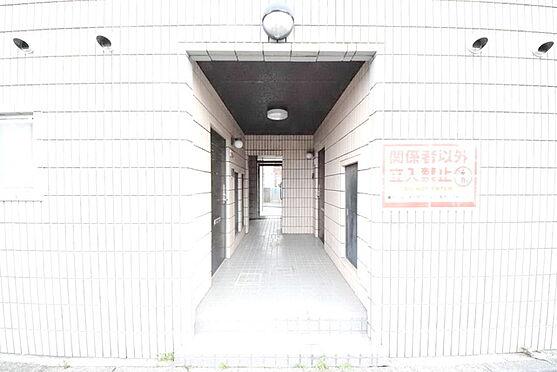 マンション(建物全部)-国立市西3丁目 その他