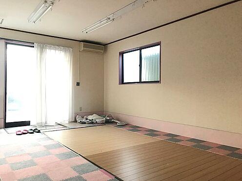 中古一戸建て-東松山市日吉町 店舗