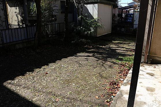 店舗・事務所・その他-熊谷市大原2丁目 その他