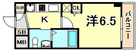 マンション(建物一部)-神戸市中央区日暮通3丁目 その他