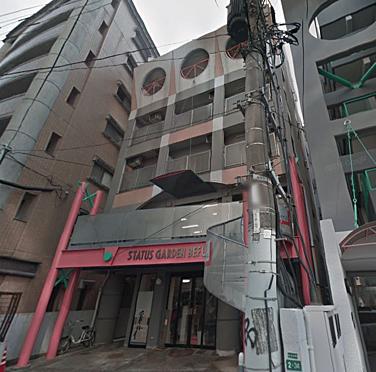 マンション(建物一部)-福岡市城南区別府3丁目 その他