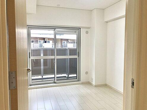 中古マンション-吹田市山田西3丁目 居間