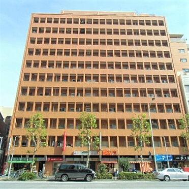 区分マンション-大阪市中央区高津2丁目 その他
