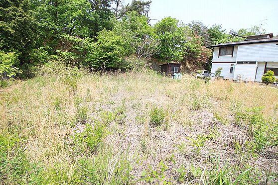 土地-亘理郡山元町大平字握 山下第一小学校 約700m